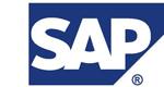 SAP21