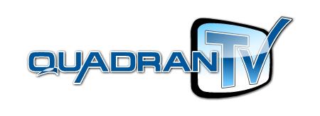 QuadranTV