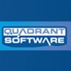 QuadrantSoftware