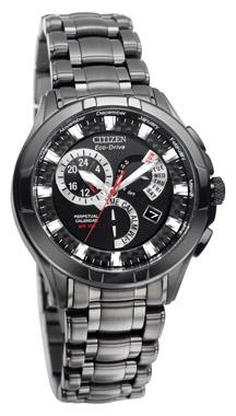citizenwatch