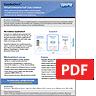 QuadraDocV Datasheet