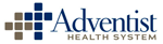 Adventist-Health-Systems-thumb