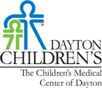 DaytonChildrens_thumb