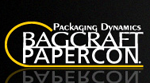 Packaging-Dynamics-thumb
