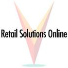 Retail-Solution