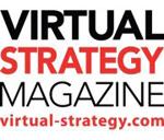 Virtual-Strategy-Magazine