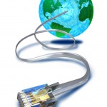 ADSL_Globe