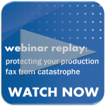 protecting your production fax from catastrophe5
