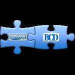 BCD + Quadrant featured