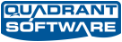 Quadrant_logo_42