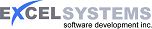 logo-web-excel-software-dev-152
