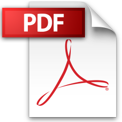 Download Formtastic IBM i Spool File Overlays and Forms Creator Datasheet