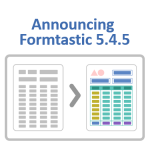 announcing formtastic 545-2