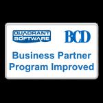 business partner program improved2
