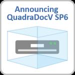 announcing-QDV-SP-6-150x150