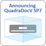 announcing-QDV-SP-7-150x150
