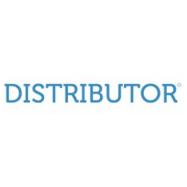 distributor_anon_logo