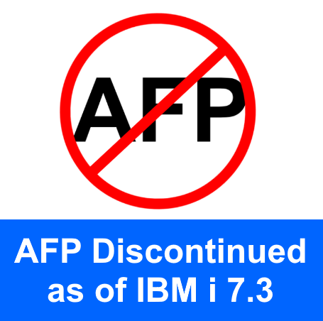 afp_discontinued_hero